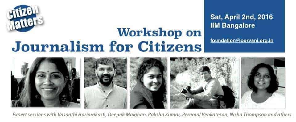 cm-journalism-workshop